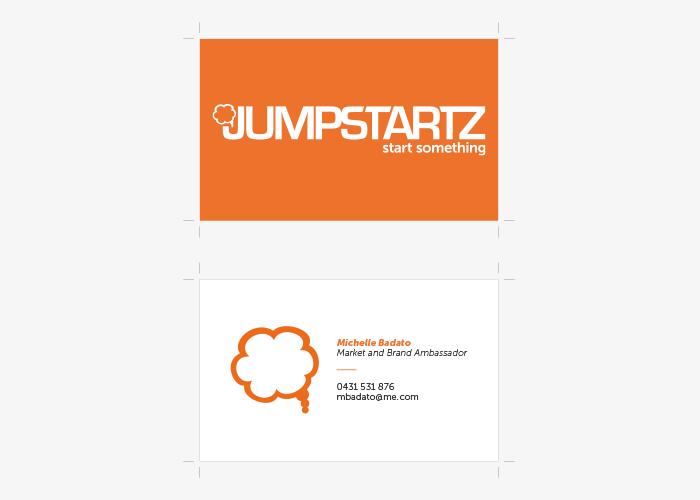 Jumpstartz