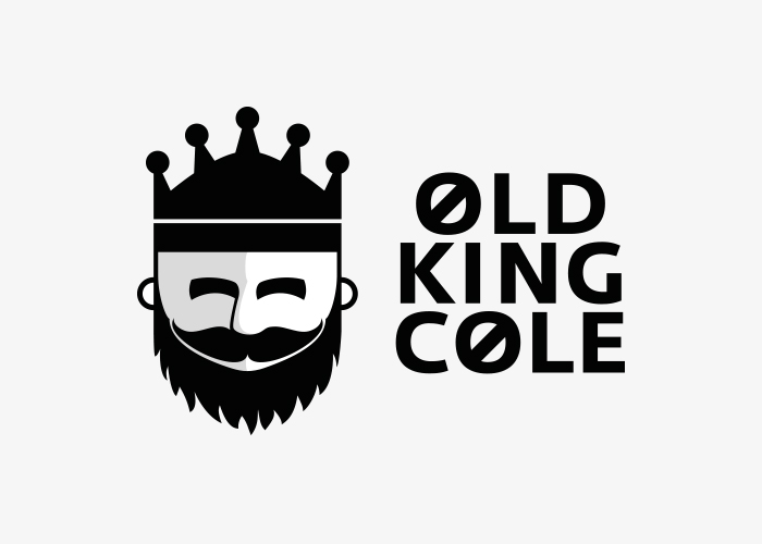 Old King Cole Window Cleaning