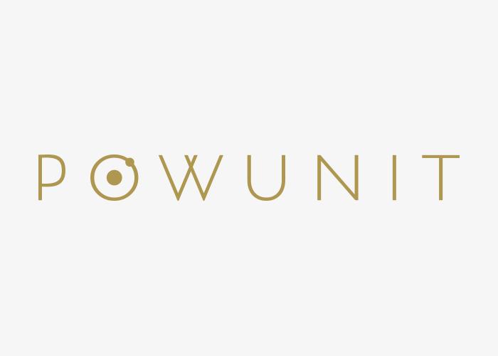 PowUnit